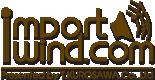 Importwind.comPresentedbyT.Kurosawa.Co.,Ltd
